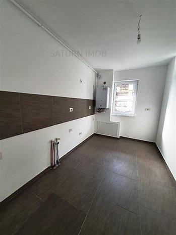 Inchiriem Apartament 2 Camere Nemobilat Decomandat Blumana - imaginea 1