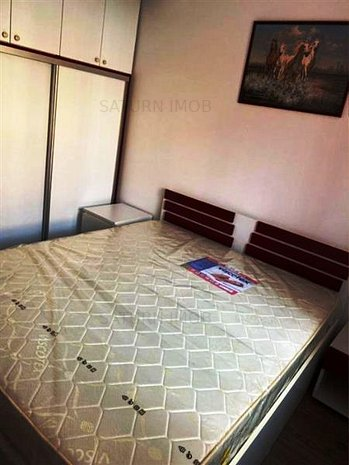 Inchiriem Apartament 3 Camere Mobilat Semidecomandat Noua - imaginea 1