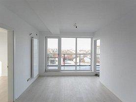 Apartament de vânzare 2 camere, în Bucuresti, zona Straulesti