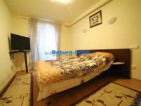 Apartament de închiriat 3 camere, în Braşov, zona Poiana Braşov