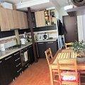 Apartament de închiriat 2 camere, în Braşov, zona Griviţei