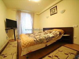 Apartament de închiriat 3 camere, în Poiana Braşov, zona Central