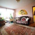 Apartament de vânzare 2 camere, în Braşov, zona Astra