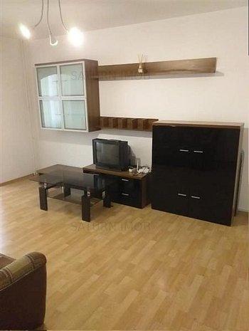 Inchiriere  Apartament 2 Camere  zona Grivitei - imaginea 1