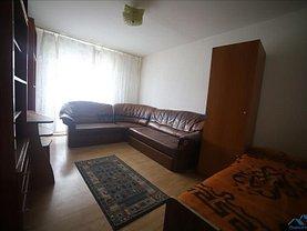 Apartament de închiriat 2 camere, în Braşov, zona Astra