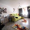 Apartament de vânzare 3 camere, în Braşov, zona Calea Bucureşti
