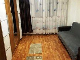 Apartament de închiriat 2 camere în Brasov, Astra
