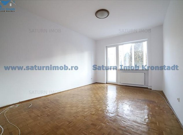 Inchiriere apartament 2 camere decomandat Centrul Civic - imaginea 1