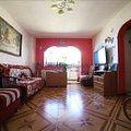 Apartament de vânzare 4 camere, în Brasov, zona Triaj