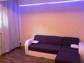 Casa de închiriat 6 camere, în Bucuresti, zona Vatra Luminoasa