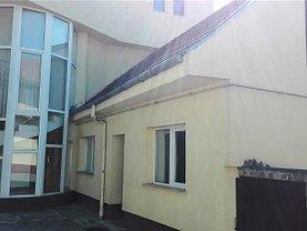 Casa de închiriat 5 camere, în Brasov, zona Grivitei