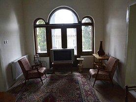 Casa de închiriat 6 camere, în Brasov, zona Centrul Istoric