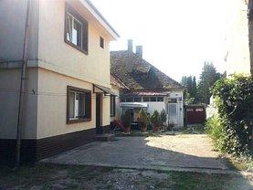 Casa de vânzare 5 camere, în Brasov, zona Blumana