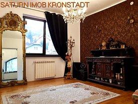 Casa de vânzare 4 camere, în Brasov, zona Centrul Istoric