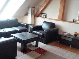 Casa de închiriat 9 camere, în Brasov, zona Centrul Civic