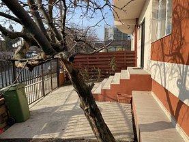 Casa de vânzare 4 camere, în Popeşti-Leordeni, zona Central