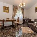 Casa de vânzare 5 camere, în Braşov, zona Griviţei