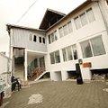 Casa de vânzare 7 camere, în Sacele, zona Turches