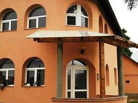 Casa de închiriat 4 camere, în Râşnov, zona Nord-Est