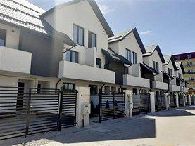 Casa de vânzare 5 camere, în Bucureşti, zona Central