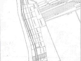 Teren constructii de vânzare, în Timisu de Jos, zona Central