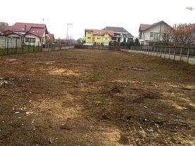 Teren constructii de vânzare, în Brasov, zona Tractorul