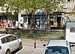 Vânzare spaţiu comercial în Bucuresti, Drumul Taberei