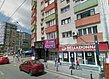 Închiriere spaţiu comercial în Bucuresti, Mosilor
