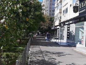 Vânzare spaţiu comercial în Bucuresti, Crangasi