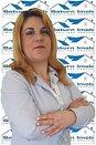 Mihaela David Agent imobiliar din agenţia SATURN IMOB