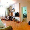 Apartament de închiriat 3 camere, în Bucureşti, zona Pajura