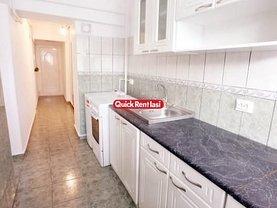 Apartament de vânzare 2 camere, în Iasi, zona Piata Unirii
