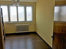 Apartament de vânzare sau de închiriat 3 camere, în Bucuresti, zona Drumul Taberei