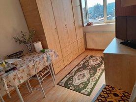 Apartament de vânzare 2 camere, în Bucuresti, zona Eroii Revolutiei