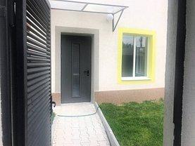 Casa de vânzare 15 camere, în Bucuresti, zona Militari