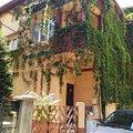 Casa de închiriat 7 camere, în Bucureşti, zona Dacia