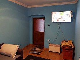 Apartament de vânzare 2 camere în Arad, Ultracentral