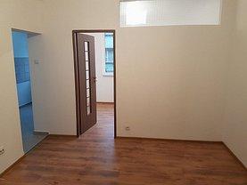 Apartament de vânzare 2 camere în Vladimirescu
