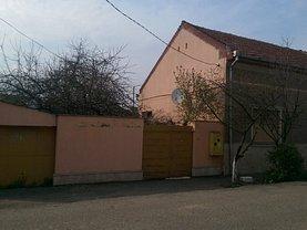 Casa de vânzare 3 camere, în Arad, zona Micalaca