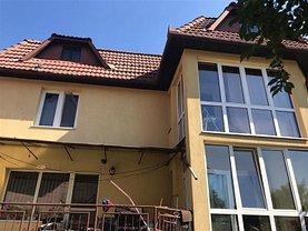 Casa 5 camere în Cluj-Napoca, Gheorgheni