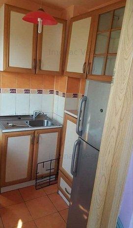 Apartament 2 Camere Calea Sagului - imaginea 1