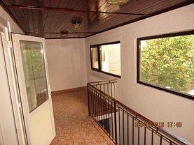 Apartament de închiriat 4 camere, în Timişoara, zona Lipovei
