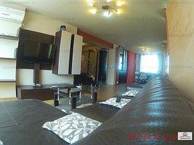 Apartament de închiriat 4 camere, în Timişoara, zona Complex Studenţesc