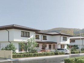 Casa de vânzare 4 camere, în Bragadiru, zona Exterior Sud