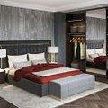 Apartament de vânzare 3 camere, în Cluj-Napoca, zona Gruia