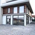 Casa de vânzare 9 camere, în Cluj-Napoca, zona Gruia