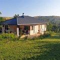 Casa de vânzare 3 camere, în Cluj-Napoca, zona Apahida