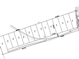 Teren constructii de vânzare, în Cluj-Napoca, zona Exterior Est