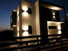 Casa de vânzare 4 camere, în Piteşti, zona Est