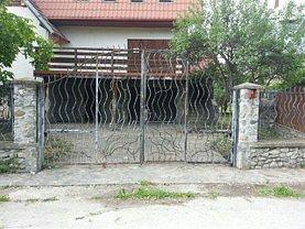 Casa de vânzare 5 camere, în Stoeneşti